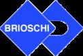 Brioschi Trasformatori Logo